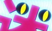 Нашествие Бродячих Кошек! / Mayoi Neko Overrun! - 1 сезон, 2 серия
