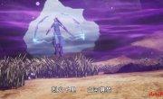 Владыка Духовного Меча / Spirit Sword - 2 сезон, 45 серия