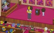 Симпсоны / The Simpsons - 31 сезон, 20 серия