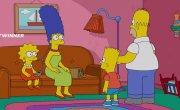 Симпсоны / The Simpsons - 32 сезон, 6 серия