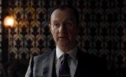 """Шерлок / Sherlock - 4 сезон, 3 серия """"Финальная проблема"""""""