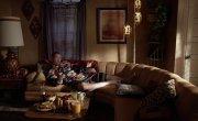 Бесстыжие / Shameless (US) - 8 сезон, 8 серия