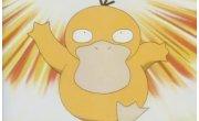 Покемон / Pokemon - 1 сезон, 32 серия Бой с покемоном ниндзя.