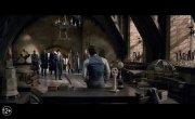 Фантастические твари: Преступления Гриндевальда / Fantastic Beasts: The Crimes of Grindelwald - Дублированный тизер-трейлер