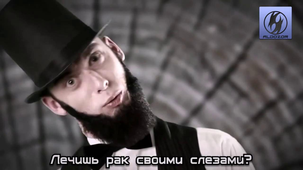 seks-video-zrelih-yaponok
