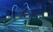 Альтернативная Игра Богов / Kami Jigen Game / Choujigen Game Neptune The Animation / Hyperdimension Neptunia - 1 сезон, 4 серия