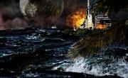 2012 Апокалипсис / 2012 Apocalypse - Фильм