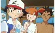 Покемон / Pokemon - 1 сезон, 18 серия