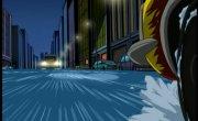 Черепашки ниндзя. Новые приключения / Teenage Mutant Ninja Turtles - 3 сезон, 11 серия