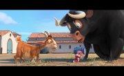 Фердинанд / Ferdinand - Дублированный трейлер