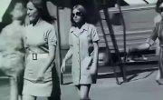 «Был месяц май» (1970)