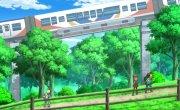 Покемон / Pokemon - 18 сезон, 9 серия