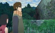 Боруто: Новое Поколение Наруто / Boruto: Naruto Next Generations - 1 сезон, 160 серия