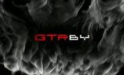 GTRby » #16 ANONS Drift Battle-2012 22 июня RedRing