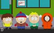 Южный парк / South Park - 23 сезон, 2 серия