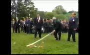 ельцин водка pumped up kicks