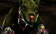 ������������: �����-������ / Beast Wars: Transformers - 4 �����, 23 �����