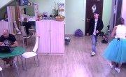 Дом-2. Город любви - 91 сезон, 4 серия