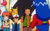 Покемон / Pokemon - 1 сезон, 66 серия