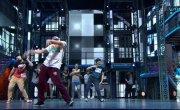 Танцуй! 5 выпуск (22.03.2015)