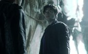 """Тайны Смолвиля / Smallville - 10 сезон, 19 серия """"Доминион"""""""