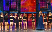 Танцуй! 13 выпуск (27.06.2015)