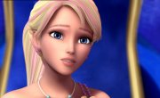 �����: ����������� ��������� 2 / Barbie in a Mermaid Tale 2