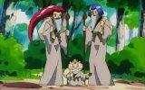 Покемон / Pokemon - 1 сезон, 73 серия