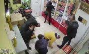 Ограбление ломбарда в Симферополе закончилось полным провалом.