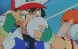 Покемон / Pokemon - 1 сезон, 56 серия