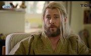 Тор 3: Рагнарёк / Thor: Ragnarok - Трейлер