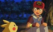 "Покемон / Pokemon - 9 сезон, 44 серия ""Команда В Сборе"""