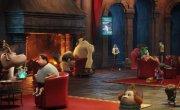 Монстры на каникулах 2 / Hotel Transylvania 2 - Фильм