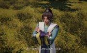 Непревзойдённый Царь Небес / Верховный Бог / Wu Shang Shen Di - 1 сезон, 17 серия