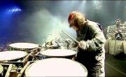 Slipknot- Disasterpieces