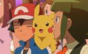 Покемон / Pokemon - 18 сезон, 25 серия