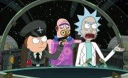 Рик и Морти / Rick and Morty - 4 сезон, 1 серия