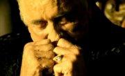 Johnny Cash - Hurt 1080p (Замечательный трек, советую послушать)
