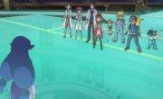 Покемон / Pokemon - 18 сезон, 44 серия