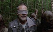 "Ходячие мертвецы / The Walking Dead - 10 сезон, 6 серия ""Связи"""