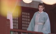 В Имперский колледж поступает ученица / A Female Student Arrives at the Imperial College - 1 сезон, 1 серия
