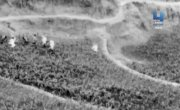Война, которая изменила мир: Создание нового Китая - Фильм 1 / The War That Changed the World: The Making Of A New China - Фильм