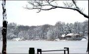 babangida - город К, декабрь, утро (вечная зима)