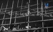 Война, которая изменила мир: Создание нового Китая - Фильм 2 / The War That Changed the World: The Making Of A New China - Фильм