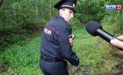 БАТЯ ПЧЕЛОВОД Репортаж Вести Россия 23