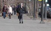 """Программа """"Главные новости"""" на 8 канале от 16.03.2020. Часть 1"""