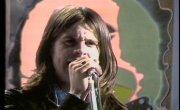 Black Sabbath - BEAT CLUB - Breman, Germany 1970-05-25