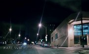 Вечное сияние чистого разума / Eternal Sunshine of the Spotless Mind - Фильм
