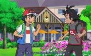 Покемон / Pokemon - 23 сезон, 28 серия