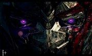 Трансформеры 5: Последний рыцарь / Transformers: The Last Knight - Дублированный трейлер 2
